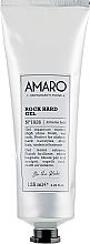 Kup Żel do włosów - FarmaVita Amaro Rock Hard Gel