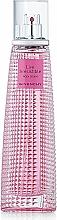 Givenchy Live Irresistible Rosy Crush - Woda perfumowana — фото N1