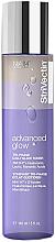 Kup Tonik do twarzy 3 w 1 - StriVectin Advanced Hydration Tri-Phase Daily Glow Toner