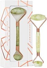 Kup Masażer do twarzy z jadeitu - Cristallove Jade Roller