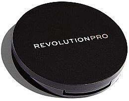 Kup Puder w kompakcie - Revolution Pro Pressed Finishing Powder
