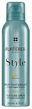 Kup Teksturujący spray do włosów - Rene Furterer Style Texture Spray