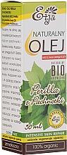 Kup Naturalny olej perilla z pachnotki - Etja