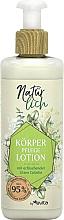 Kup Odświeżający balsam do ciała z werbeną egzotyczną - Evita Naturlich Litsea Cubeba Lotion Body