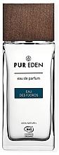 Kup Pur Eden Eau Des Fjords - Woda perfumowana