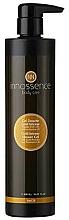 Kup Żel pod prysznic - Innossence Innor Gold Intense Shower Gel