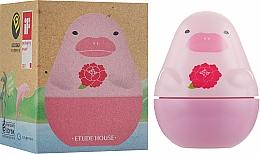 Kup Krem do rąk Piwonia - Etude House Missing U Hand Cream Pink Dolphin