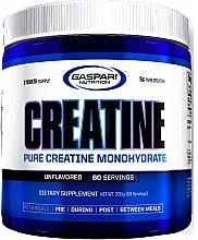 Kup Kreatyna w proszku dla sportowców - Gaspari Nutrition Qualitine