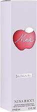 Kup Nina Ricci Nina - Perfumowany dezodorant w sprayu