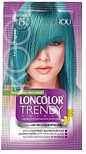 Kup Półtrwała farba do włosów - Loncolor Trendy Colors