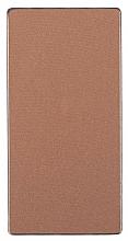 Kup Bronzer (wymienny wkład) - Benecos Natural Bronzer