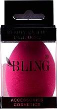 Kup Gąbka do makijażu, różowa - Bling Ring Original BeautyBlender