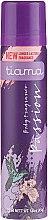 Kup Dezodorant w sprayu - Tiama Body Deodorant Passion
