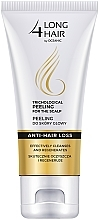 Kup Peeling trychologiczny do skóry głowy - Long4Hair by Oceanic Anti-Hair Loss Trichological Peeling For The Scalp