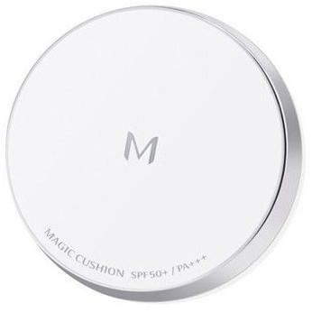 Podkład w kompakcie - Missha M Magic Cushion SPF50+/PA+++
