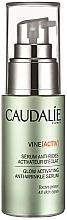 Kup Rozświetlające serum przeciwzmarszczkowe - Caudalie VineActiv Glow Activating Anti-Wrinkle Serum