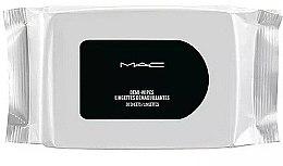 Kup Chusteczki do demakijażu - MAC Demi Wipes Makeup Remover