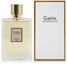 Kup Reyane Tradition Gaelle Elsatys - Woda perfumowana