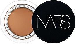 Kup Matujący korektor do twarzy - Nars Soft Matte Complete Concealer