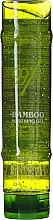 Kup Bambusowy żel do twarzy, ciała i włosów - G-Synergie Bamboo