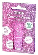 Kup Balsam do ust Malina - Namaki
