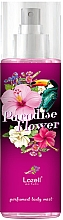 Kup Lazell Paradise Flower - Spray do ciała