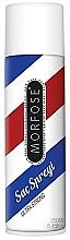 Kup Lakier do włosów - Morfose Ossion Ultra Strong Hairspray