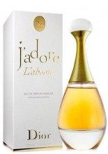 Kup Dior J'Adore L'Absolu - Woda perfumowana