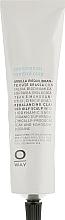 Kup Glinka amazońska do pielęgnacji tłustej skóry głowy - Rolland OWay Relife Sebum Balance