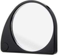 Kup Lusterko do kasetki okrągłe - Vipera Magnetic Play Zone Mirror
