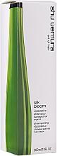 Kup Regenerujący szampon do włosów zniszczonych - Shu Uemura Art of Hair Silk Bloom Restorative Shampoo