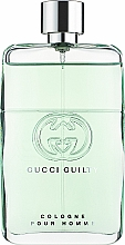Kup Gucci Guilty Cologne Pour Homme - Woda toaletowa