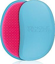 Kup Szczotka do włosów - Tangle Teezer Salon Elite Blue Blush
