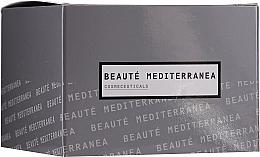 Kup Odmładzający krem do twarzy - Beaute Mediterranea Q10 Booster Anti-Wrinkle Cream