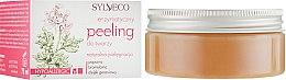Kup Peeling enzymatyczny do twarzy - Sylveco