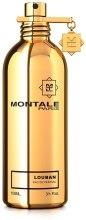 Kup Montale Louban - Woda perfumowana