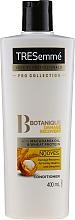 Kup Odżywka do włosów zniszczonych - Tresemme Botanique Damage Recovery With Macadamia Oil & Wheat Protein Conditioner