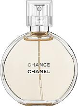 Kup Chanel Chance - Woda toaletowa