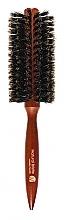 Kup Szczotka do włosów, 498952, 55 mm. - Inter-Vion Natural Wood