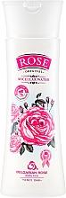 Kup Różana woda micelarna - Bulgarian Rose Rose Micellar Water