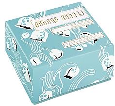 Kup Miu Miu Miu Miu Parfumed Soap - Mydło