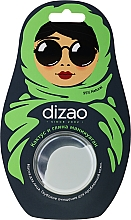 Kup Maska do twarzy Kaktus i glinka Manicouagan - Dizao