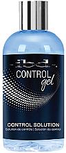 Kup Płynna keratyna 100% z biotyną, kwasem hialuronowym, L-cysteiną i witaminą C - IBD Control Solution