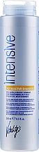 Kup Odżywczy szampon do włosów suchych i zniszczonych - Vitality's Intensive Nutriactive Shampoo