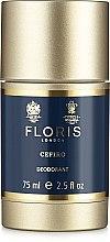 Kup Floris Cefiro - Perfumowany dezodorant