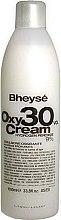 Kup Oksydant 9% - Renee Blanche Bheyse Oxydant 30vol