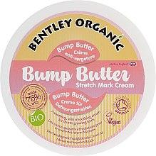 Kup Krem na rozstępy - Bentley Organic Bump Butter