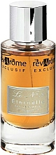 Kup Revarome Exclusif Le No. 3 Eternelle - Woda perfumowana