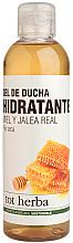 Kup Perfumowany żel pod prysznic Miód i galaretka - Tot Herba Shower Gel Honey And Jelly