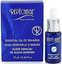 Kup Olejek eteryczny z alg do ust i oczu - Repechage Lips and Eyes Essential Oil Of Seaweed